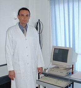 Отзывы о медицинских центрах нижнего новгорода